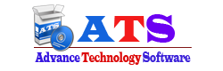 ATS Software Solutions
